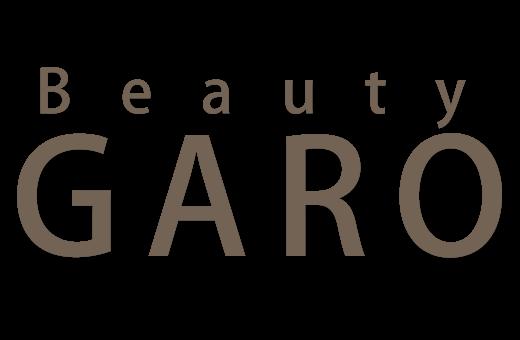 加須の美容室 ビューティガロ